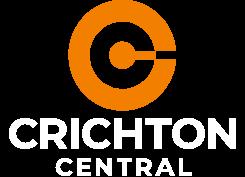 Crichton Central