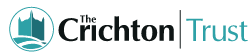 The Crichton Trust